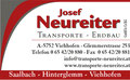 www.transporte-neureiter.at