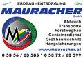 www.mauracher.at
