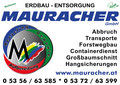 www.mauracher.at