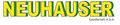 www.neuhauser-gmbh.at