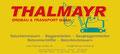 www.thalmayr-erdbau.at