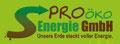 www.proöko.at