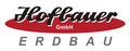 www.hofbauer-erdbau.at