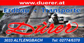 www.duerer.at