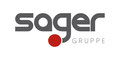www.sagergruppe.at