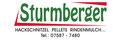 www.sturmberger.co.at