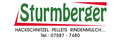 www.sturmberger.co.at