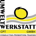 www.umweltwerkstatt.at