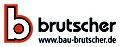 www.bau-brutscher.de