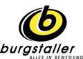 www.burgstaller.com