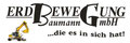 www.baumann-erdbewegung.at