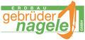 www.gebrueder-nagele.at