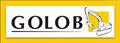 www.golob-erdbau.at