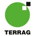 www.terrag-service.de