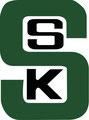 www.ssk.cc