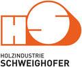 www.schweighofer.at