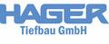 www.hager-tiefbau.at