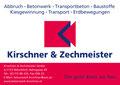 www.betonwerk-kirschner.at