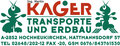 www.kager-trans.at