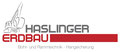 www.haslinger-erdbau.at