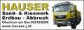 www.hauser-j.at
