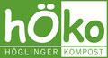 www.hoeko.at