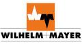 www.wilhelm-mayer.at