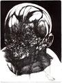 Disegno#1/EauForte/15x20cm/2012