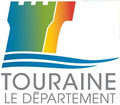 http://www.departement-touraine.fr/