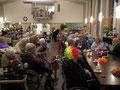 Opterden Prinshendrik Stichting 04-03-2014