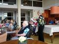 23 Mei 2013 koggenlandhuis in Midwoud.