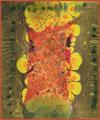 Digitaldruck 32 x 48 cm, Auflage 10 Stück