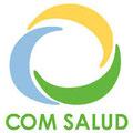 ComSalud