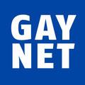 gaynet.at