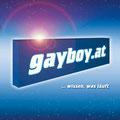 gayboy.at