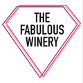 The Faboulos Winery Logo