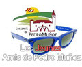 Les Jeunes Amis de Pedro Muñoz
