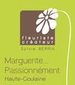 Marguerite Passionnément à Haute-Goulaine