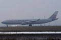 China Airlines --- B-18.802 --- A340-406