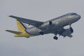 Germanwings --- D-AGWI --- A319-132