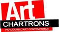 Art-Chartrons Parcours d'Art-Contemporain