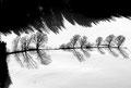 M2 Vogelperspektive - 19 Punkte