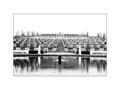 M1  Sanssouci  -  25 Punkte, Annahme