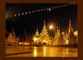 November - wer dem Anderen das Anderssein nicht verzeihen kann, ...