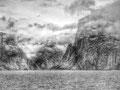 M3 Baffin Island  - 22 Punkte