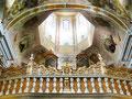 D3 Orgel - 20 Punkte