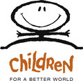 Children for a better World e.V. - Oberföhringer Str. 4 - 81679 München - 089 -  45 20 943 0 - www.children.de