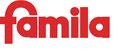 famila Kiel-Elmschenhagen - Preetzer Str. 298 - 24147 Kiel - 0431 - 784045 - Öffnungszeiten: MO - SO - 8:00 - 21:00 Uhr