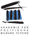 Academy for Civic Education and Research Tutzing