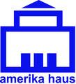 AmerikaHaus Munich